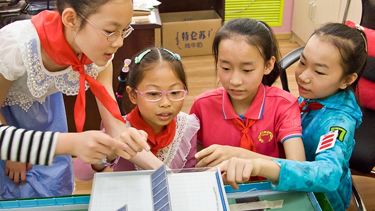 &#83&#111&#108&#97&#114&#32&#83&#99&#104&#111&#111&#108&#115&#32&#116&#111&#32&#72&#101&#108&#112&#32&#66&#117&#105&#108&#100&#32&#71&#114&#101&#101&#110&#32&#67&#105&#116&#105&#101&#115&#32&#105&#110&#32&#67&#104&#105&#110&#97