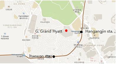 korea_60_map1.jpg (393×218)
