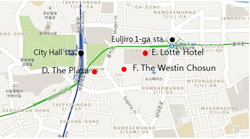 korea_60_map2.jpg (499×277)