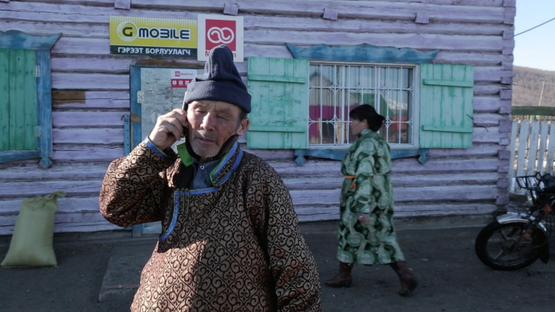 &#72&#111&#119&#32&#84&#101&#108&#101&#99&#111&#109&#109&#117&#110&#105&#99&#97&#116&#105&#111&#110&#115&#32&#67&#104&#97&#110&#103&#101&#100&#32&#116&#104&#101&#32&#76&#105&#118&#101&#115&#32&#111&#102&#32&#72&#101&#114&#100&#101&#114&#115&#32&#105&#110&#32&#77&#111&#110&#103&#111&#108&#105&#97