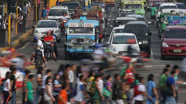 &#84&#104&#101&#32&#67&#101&#98&#117&#32&#66&#117&#115&#32&#82&#97&#112&#105&#100&#32&#84&#114&#97&#110&#115&#105&#116&#32&#112&#114&#111&#106&#101&#99&#116&#32&#97&#105&#109&#115&#32&#116&#111&#32&#114&#101&#100&#117&#99&#101&#32&#99&#111&#110&#103&#101&#115&#116&#105&#111&#110&#32&#97&#110&#100&#32&#112&#114&#111&#109&#111&#116&#101&#32&#114&#111&#97&#100&#32&#115&#97&#102&#101&#116&#121&#32&#105&#110&#32&#77&#101&#116&#114&#111&#32&#67&#101&#98&#117&#44&#32&#116&#104&#101&#32&#80&#104&#105&#108&#105&#112&#112&#105&#110&#101&#115&#46