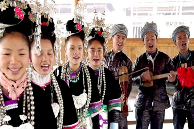 &#80&#114&#101&#115&#101&#114&#118&#105&#110&#103&#32&#116&#104&#101&#32&#67&#117&#108&#116&#117&#114&#97&#108&#32&#72&#101&#114&#105&#116&#97&#103&#101&#32&#111&#102&#32&#67&#104&#105&#110&#97&#39&#115&#32&#69&#116&#104&#110&#105&#99&#32&#77&#105&#110&#111&#114&#105&#116&#105&#101&#115