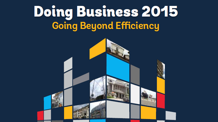 &#68&#111&#105&#110&#103&#32&#66&#117&#115&#105&#110&#101&#115&#115&#32&#50&#48&#49&#53