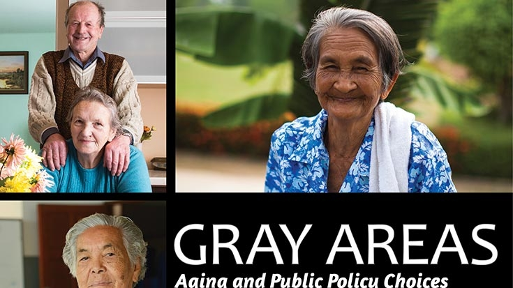 &#71&#114&#97&#121&#32&#65&#114&#101&#97&#115&#58&#32&#65&#103&#105&#110&#103&#32&#97&#110&#100&#32&#80&#117&#98&#108&#105&#99&#32&#80&#111&#108&#105&#99&#121&#32&#67&#104&#111&#105&#99&#101&#115&#32&#105&#110&#32&#69&#117&#114&#111&#112&#101&#32&#97&#110&#100&#32&#69&#97&#115&#116&#32&#65&#115&#105&#97&#32&#97&#110&#100&#32&#116&#104&#101&#32&#80&#97&#99&#105&#102&#105&#99