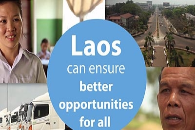 &#76&#97&#111&#32&#68&#101&#118&#101&#108&#111&#112&#109&#101&#110&#116&#32&#82&#101&#112&#111&#114&#116&#32