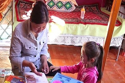 &#72&#101&#108&#112&#105&#110&#103&#32&#72&#101&#114&#100&#101&#114&#115&#39&#32&#67&#104&#105&#108&#100&#114&#101&#110&#32&#80&#114&#101&#112&#97&#114&#101&#32&#102&#111&#114&#32&#83&#99&#104&#111&#111&#108&#32&#97&#110&#100&#32&#69&#110&#114&#105&#99&#104&#32&#76&#101&#97&#114&#110&#105&#110&#103
