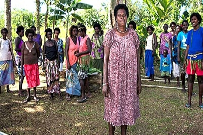 &#87&#111&#109&#101&#110&#32&#105&#110&#32&#80&#97&#112&#117&#97&#32&#78&#101&#119&#32&#71&#117&#105&#110&#101&#97&#32&#84&#97&#107&#101&#32&#116&#104&#101&#32&#76&#101&#97&#100&#32&#105&#110&#32&#67&#111&#109&#109&#117&#110&#105&#116&#121&#32&#68&#101&#118&#101&#108&#111&#112&#109&#101&#110&#116