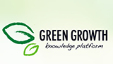 Logo of Green Growth Knowledge Platform