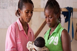 &#72&#101&#97&#108&#116&#104&#32&#119&#111&#114&#107&#101&#114&#32&#119&#105&#116&#104&#32&#109&#111&#116&#104&#101&#114&#32&#97&#110&#100&#32&#99&#104&#105&#108&#100
