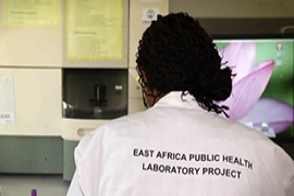 &#76&#97&#98&#32&#119&#111&#114&#107&#101&#114&#39&#115&#32&#99&#111&#97&#116&#32&#105&#110&#32&#69&#97&#115&#116&#32&#65&#102&#114&#105&#99&#97