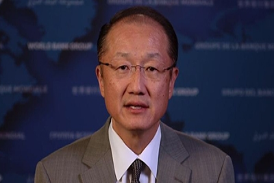 &#87&#111&#114&#108&#100&#32&#66&#97&#110&#107&#32&#71&#114&#111&#117&#112&#32&#80&#114&#101&#115&#105&#100&#101&#110&#116&#32&#74&#105&#109&#32&#89&#111&#110&#103&#32&#75&#105&#109