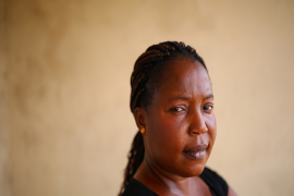 &#76&#105&#110&#97&#32&#83&#97&#97&#104&#44&#32&#51&#57&#44&#32&#105&#115&#32&#97&#110&#32&#69&#98&#111&#108&#97&#32&#115&#117&#114&#118&#105&#118&#111&#114&#32&#105&#110&#32&#76&#105&#98&#101&#114&#105&#97&#46&#32&#169&#32&#68&#111&#109&#105&#110&#105&#99&#32&#67&#104&#97&#118&#101&#122&#47&#87&#111&#114&#108&#100&#32&#66&#97&#110&#107
