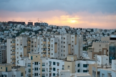 &#84&#117&#110&#105&#115&#32&#45&#32&#80&#104&#111&#116&#111&#58&#32&#65&#114&#110&#101&#32&#72&#111&#101&#108&#32&#108&#32&#87&#111&#114&#108&#100&#32&#66&#97&#110&#107