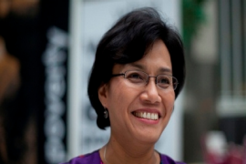 &#87&#111&#114&#108&#100&#32&#66&#97&#110&#107&#32&#77&#97&#110&#97&#103&#105&#110&#103&#32&#68&#105&#114&#101&#99&#116&#111&#114&#32&#83&#114&#105&#32&#77&#117&#108&#121&#97&#110&#105&#32&#73&#110&#100&#114&#97&#119&#97&#116&#105