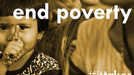 &#87&#104&#97&#116&#32&#35&#105&#116&#116&#97&#107&#101&#115&#32&#116&#111&#32&#69&#110&#100&#32&#80&#111&#118&#101&#114&#116&#121