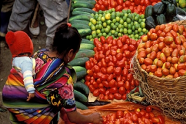 &#65&#32&#119&#111&#109&#97&#110&#32&#115&#104&#111&#112&#115&#32&#102&#111&#114&#32&#112&#114&#111&#100&#117&#99&#101&#32&#105&#110&#32&#97&#32&#109&#97&#114&#107&#101&#116&#32&#105&#110&#32&#71&#117&#97&#116&#101&#109&#97&#108&#97&#46&#32&#169&#32&#67&#117&#114&#116&#32&#67&#97&#114&#110&#101&#109&#97&#114&#107&#47&#87&#111&#114&#108&#100&#32&#66&#97&#110&#107&#32