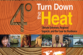 &#67&#112&#118&#101&#114&#32&#111&#102&#32&#84&#117&#114&#110&#32&#68&#111&#119&#110&#32&#116&#104&#101&#32&#72&#101&#97&#116&#58&#32&#67&#108&#105&#109&#97&#116&#101&#32&#69&#120&#116&#114&#101&#109&#101&#115&#44&#32&#82&#101&#103&#105&#111&#110&#97&#108&#32&#73&#109&#112&#97&#99&#116&#115&#44&#32&#97&#110&#100&#32&#116&#104&#101&#32&#67&#97&#115&#101&#32&#102&#111&#114&#32&#82&#101&#115&#105&#108&#105&#101&#110&#99&#101