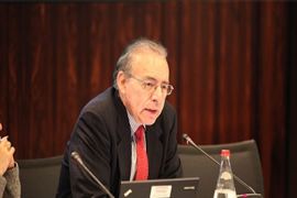 &#65&#117&#103&#117&#115&#116&#111&#32&#76&#111&#112&#101&#122&#45&#67&#108&#97&#114&#111&#115&#44&#32&#87&#111&#114&#108&#100&#32&#66&#97&#110&#107&#32&#71&#114&#111&#117&#112&#32&#68&#105&#114&#101&#99&#116&#111&#114&#32&#111&#102&#32&#71&#108&#111&#98&#97&#108&#32&#73&#110&#100&#105&#99&#97&#116&#111&#114&#115&#44&#32&#112&#114&#101&#115&#101&#110&#116&#101&#100&#32&#116&#104&#101&#32&#87&#111&#109&#101&#110&#44&#32&#66&#117&#115&#105&#110&#101&#115&#115&#32&#97&#110&#100&#32&#116&#104&#101&#32&#76&#97&#119&#32&#114&#101&#112&#111&#114&#116