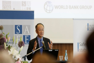 &#87&#111&#114&#108&#100&#32&#66&#97&#110&#107&#32&#71&#114&#111&#117&#112&#32&#80&#114&#101&#115&#105&#100&#101&#110&#116&#44&#32&#74&#105&#109&#32&#89&#111&#110&#103&#32&#75&#105&#109&#39&#115&#32&#115&#112&#101&#101&#99&#104&#32&#97&#116&#32&#71&#111&#101&#116&#104&#101&#32&#85&#110&#105&#118&#101&#114&#115&#105&#116&#121&#32&#105&#110&#32&#70&#114&#97&#110&#107&#102&#117&#114&#116&#32&#40&#71&#101&#114&#109&#97&#110&#121&#41&#46&#32&#80&#104&#111&#116&#111&#58&#32&#169&#32&#82&#101&#115&#101&#97&#114&#99&#104&#32&#67&#101&#110&#116&#101&#114&#32&#83&#65&#70&#69&#47&#85&#119&#101&#32&#68&#101&#116&#116&#109&#97&#114&#46