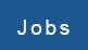Employment opportunity in the World Bank Berlin Office
