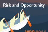 WDR 2014 Risk and Opportunity