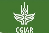 CGIAR Global Agricultural Research