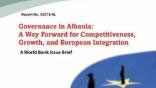 &#82&#101&#99&#111&#109&#109&#101&#110&#100&#97&#116&#105&#111&#110&#115&#32&#111&#110&#32&#87&#97&#121&#115&#32&#70&#111&#114&#119&#97&#114&#100&#32&#102&#111&#114&#32&#71&#111&#118&#101&#114&#110&#97&#110&#99&#101&#32&#105&#110&#32&#65&#108&#98&#97&#110&#105&#97&#32&#40&#114&#101&#112&#111&#114&#116&#41