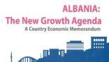 &#65&#108&#98&#97&#110&#105&#97&#58&#32&#65&#32&#67&#111&#117&#110&#116&#114&#121&#32&#69&#99&#111&#110&#111&#109&#105&#99&#32&#77&#101&#109&#111&#114&#97&#110&#100&#117&#109