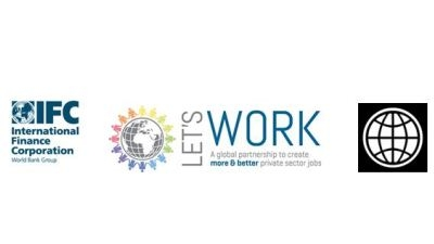 world bank group announces winners of youth essay competition on  world bank group announces winners of youth essay competition on jobs for