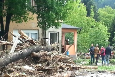 &#68&#101&#118&#97&#115&#116&#97&#116&#105&#111&#110&#32&#102&#114&#111&#109&#32&#116&#104&#101&#32&#102&#108&#111&#111&#100&#115&#58&#32&#77&#97&#103&#108&#97&#106&#46&#32&#80&#104&#111&#116&#111&#47&#65&#108&#32&#74&#97&#122&#101&#101&#114&#97&#32&#66&#97&#108&#107&#97&#110&#115