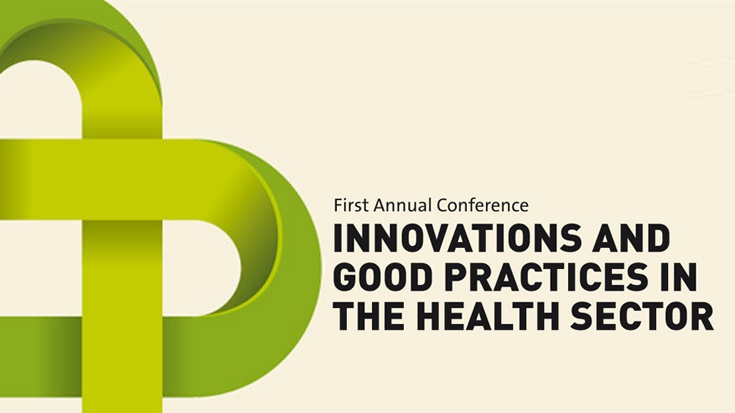 &#70&#105&#114&#115&#116&#32&#65&#110&#110&#117&#97&#108&#32&#73&#110&#110&#111&#118&#97&#116&#105&#111&#110&#115&#32&#97&#110&#100&#32&#71&#111&#111&#100&#32&#80&#114&#97&#99&#116&#105&#99&#101&#115&#32&#105&#110&#32&#116&#104&#101&#32&#72&#101&#97&#108&#116&#104&#32&#83&#101&#99&#116&#111&#114&#32&#67&#111&#110&#102&#101&#114&#101&#110&#99&#101
