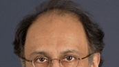 Indermit Gill