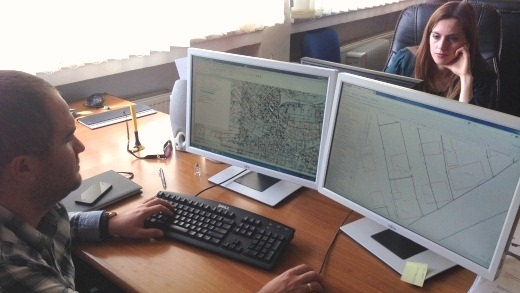 &#82&#101&#110&#111&#118&#97&#116&#101&#100&#32&#99&#97&#100&#97&#115&#116&#114&#101&#32&#111&#102&#102&#105&#99&#101&#115&#32&#97&#114&#111&#117&#110&#100&#32&#75&#111&#115&#111&#118&#111&#32&#97&#114&#101&#32&#110&#111&#119&#32&#101&#113&#117&#105&#112&#112&#101&#100&#32&#116&#111&#32&#112&#114&#111&#118&#105&#100&#101&#32&#109&#111&#114&#101&#32&#101&#102&#102&#105&#99&#105&#101&#110&#116&#32&#115&#101&#114&#118&#105&#99&#101&#115&#32&#116&#111&#32&#116&#104&#101&#32&#112&#117&#98&#108&#105&#99&#46