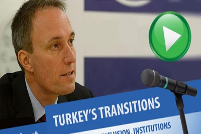 &#76&#105&#115&#116&#101&#110&#58&#32&#77&#97&#114&#116&#105&#110&#32&#82&#97&#105&#115&#101&#114&#32&#111&#110&#32&#108&#101&#115&#115&#111&#110&#115&#32&#102&#114&#111&#109&#32&#84&#117&#114&#107&#101&#121&#39&#115&#32&#116&#114&#97&#110&#115&#105&#116&#105&#111&#110