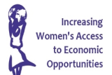 Increasing Women's Access to Economic Opportunities: Call for Papers