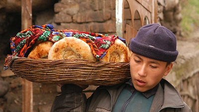 &#75&#121&#114&#103&#121&#122&#32&#82&#101&#112&#117&#98&#108&#105&#99&#58&#32&#82&#101&#103&#105&#111&#110&#97&#108&#32&#119&#101&#108&#102&#97&#114&#101&#32&#100&#105&#115&#112&#97&#114&#105&#116&#105&#101&#115