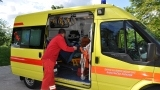 In Croatia: Upgrades to the Emergency Medical System Saves Lives
