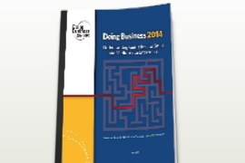 &#80&#111&#108&#97&#110&#100&#58&#32&#68&#111&#105&#110&#103&#32&#66&#117&#115&#105&#110&#101&#115&#115&#32&#50&#48&#49&#52