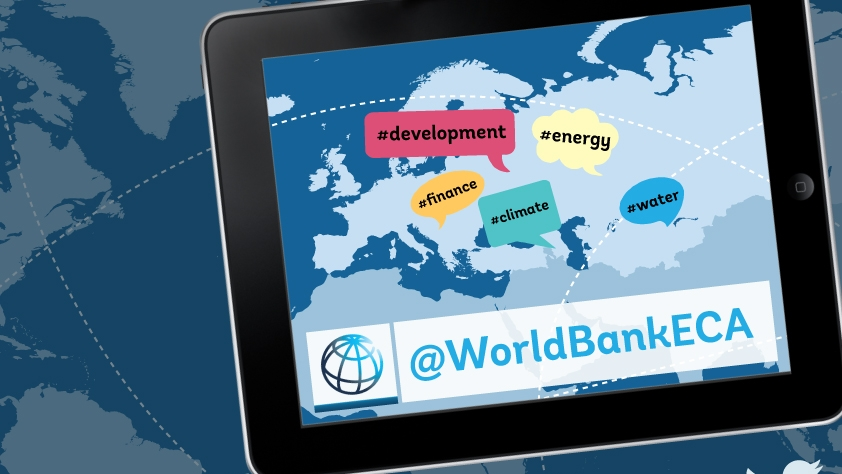 &#87&#111&#114&#108&#100&#32&#66&#97&#110&#107&#32&#69&#117&#114&#111&#112&#101&#32&#97&#110&#100&#32&#67&#101&#110&#116&#114&#97&#108&#32&#65&#115&#105&#97&#32&#111&#110&#32&#84&#119&#105&#116&#116&#101&#114
