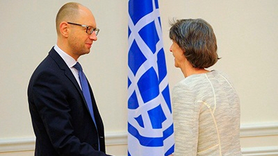 &#76&#97&#117&#114&#97&#32&#84&#117&#99&#107&#32&#109&#101&#101&#116&#115&#32&#85&#107&#114&#97&#105&#110&#101&#32&#80&#77&#32&#89&#97&#116&#115&#101&#110&#121&#117&#107