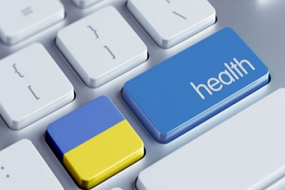 &#72&#101&#97&#108&#116&#104&#99&#97&#114&#101&#32&#105&#110&#32&#85&#107&#114&#97&#105&#110&#101