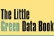 The Little Green Databook