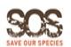 Save Our Species (SOS)