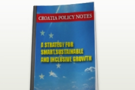 &#67&#114&#111&#97&#116&#105&#97&#32&#45&#32&#80&#111&#108&#105&#99&#121&#32&#110&#111&#116&#101&#115&#32&#58&#32&#97&#32&#115&#116&#114&#97&#116&#101&#103&#121&#32&#102&#111&#114&#32&#115&#109&#97&#114&#116&#44&#32&#115&#117&#115&#116&#97&#105&#110&#97&#98&#108&#101&#32&#97&#110&#100&#32&#105&#110&#99&#108&#117&#115&#105&#118&#101&#32&#103&#114&#111&#119&#116&#104&#32