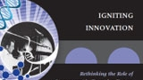Igniting Innovation: Rethinking the Role of Government in Emerging Europe and Central Asia