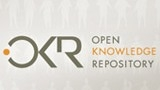 Open Knowledge Repository