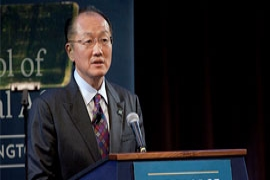 &#87&#111&#114&#108&#100&#32&#66&#97&#110&#107&#32&#77&#117&#115&#116&#32&#84&#97&#107&#101&#32&#66&#111&#108&#100&#32&#83&#116&#101&#112&#115&#32&#116&#111&#32&#72&#101&#108&#112&#32&#69&#110&#100&#32&#80&#111&#118&#101&#114&#116&#121&#44&#32&#115&#97&#121&#115&#32&#80&#114&#101&#115&#105&#100&#101&#110&#116&#32&#75&#105&#109