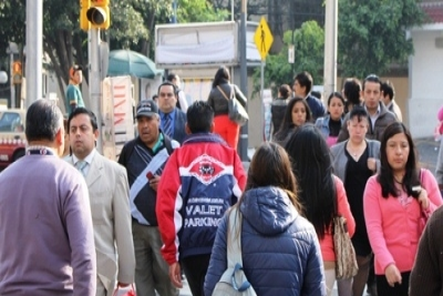 &#83&#116&#114&#101&#101&#116&#32&#115&#99&#101&#110&#101&#32&#105&#110&#32&#77&#101&#120&#105&#99&#111&#32&#99&#105&#116&#121&#44&#32&#77&#101&#120&#105&#99&#111