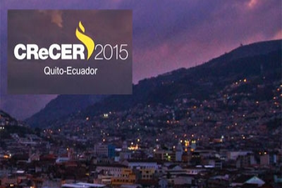 &#67&#82&#101&#67&#69&#82&#32&#50&#48&#49&#53&#58&#32&#80&#114&#101&#115&#101&#114&#118&#105&#110&#103&#32&#69&#99&#111&#110&#111&#109&#105&#99&#32&#71&#97&#105&#110&#115&#32&#97&#110&#100&#32&#73&#110&#118&#101&#115&#116&#105&#110&#103&#32&#105&#110&#32&#116&#104&#101&#32&#70&#117&#116&#117&#114&#101