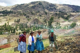 &#80&#101&#114&#117&#118&#105&#97&#110&#32&#65&#110&#100&#101&#97&#110&#32&#119&#111&#109&#101&#110&#32&#112&#97&#114&#116&#105&#99&#105&#112&#97&#116&#105&#110&#103&#32&#105&#110&#32&#105&#114&#114&#105&#103&#97&#116&#105&#111&#110&#32&#97&#99&#116&#105&#118&#105&#116&#105&#101&#115&#46